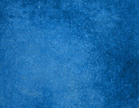 blue background texture: blue paper texture for background