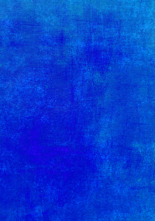 blue wall: Blue wall texture or background