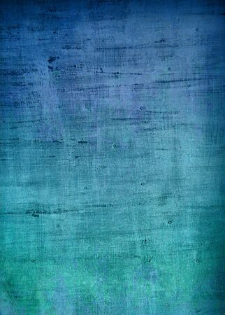 blue background texture: blue vintage grunge background texture