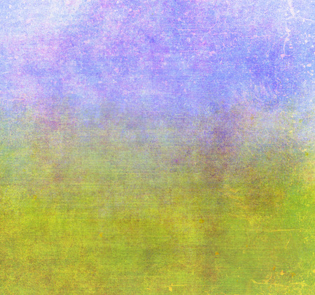 olive green: vintage green grunge background texture Stock Photo