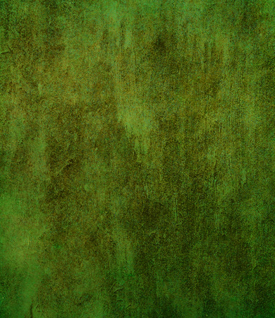 old wallpaper: abstract green background, old wallpaper