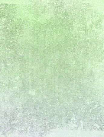 paper background: old paper grunge background Stock Photo