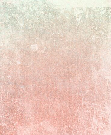 paper textures: grunge textures and backgrounds - perfect background with space