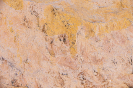 sand stone: Details of sand stone texture