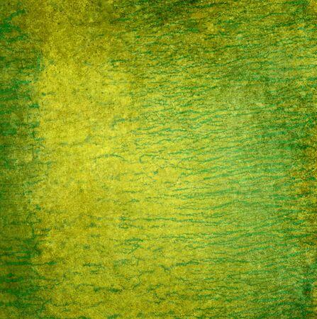 Behang Oud Groen.Abstracte Groene Achtergrond Oud Behang Royalty Vrije Foto