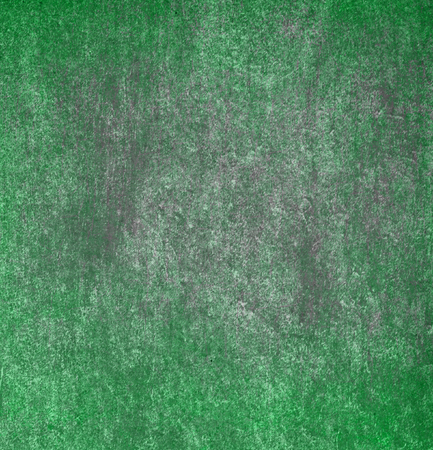dark olive: abstract green background, old wallpaper