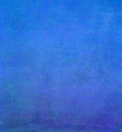 fondo azul abstracto elegante de la vendimia del grunge azul oscuro Foto de archivo