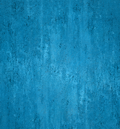 solid background: abstract blue background of elegant dark blue vintage grunge