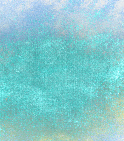graphic backgrounds: Abstract grunge texture old paper background