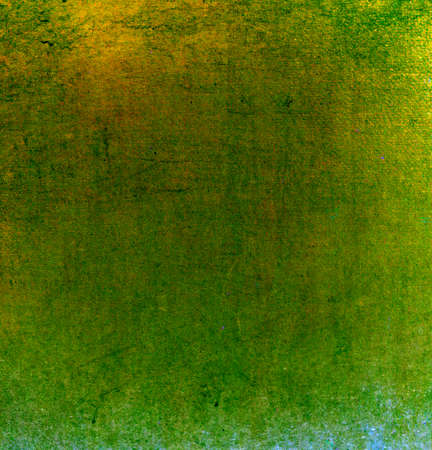 irish christmas: abstract green background  with vintage grunge background texture green paper