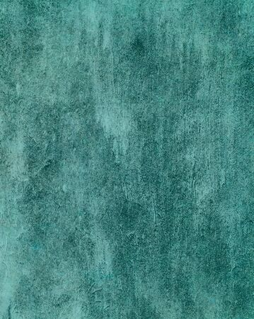 background textures: grunge textures and background
