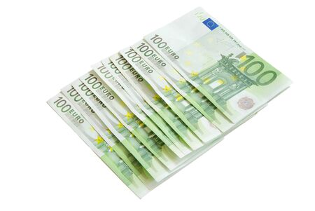 banconote euro: euro banconote euro fatture soldi