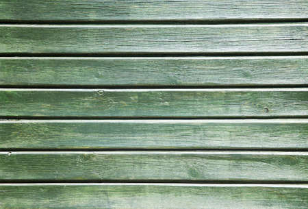 wood backgrounds: Wooden wall texture, wood background