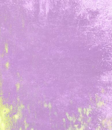 grunge textures: grunge textures and backgrounds - perfect background with space