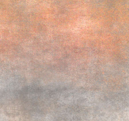 backgrounds: grunge textures and backgrounds Stock Photo