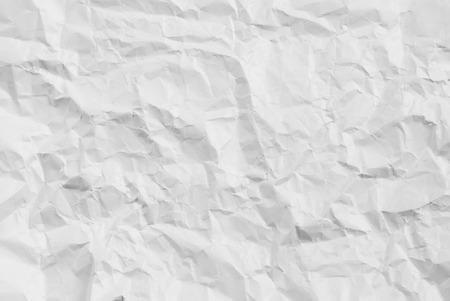 creasy: background of the crushed paper