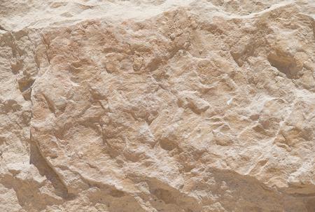 Details von Sand Stein Textur