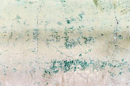 vintage background: vintage grunge background