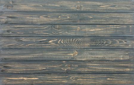 wood panel: pastel wood planks texture background