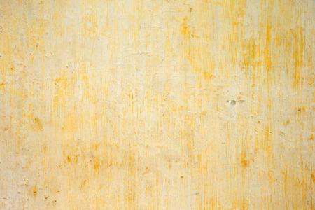wall textures: grunge textured wall closeup Stock Photo