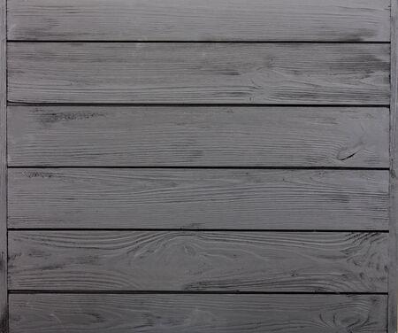 white wood floor: wood planks texture background