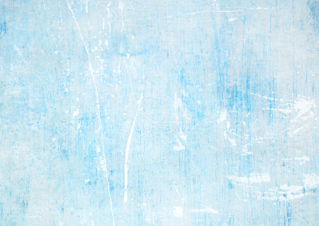 grunge textured wall closeup Stock Photo