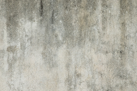 grunge background with space for text Stock Photo