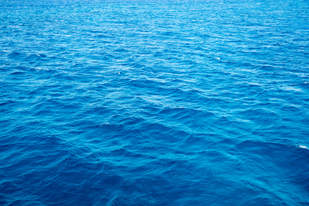 blue swimming pool,background of water in swimming pool.