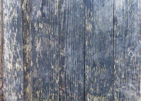 Parquet planks wood texture. wood background