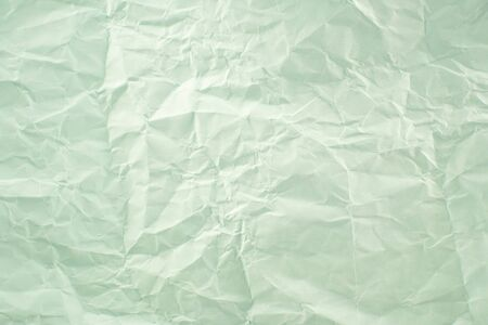 Paper texture background, crumpled paper texture background Фото со стока