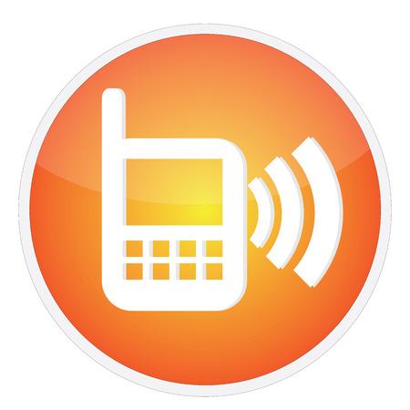 phon: Phon Calling