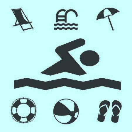 Sport Vector Icon