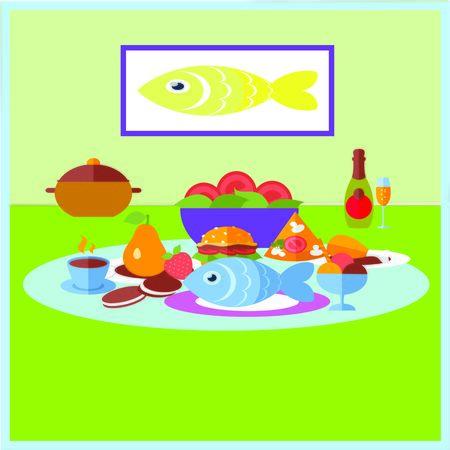 food: Food