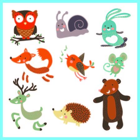 Icon Animal photo
