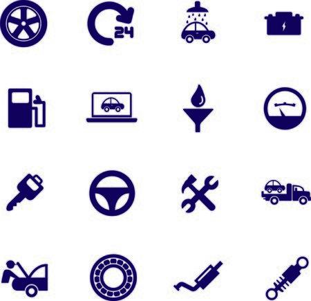 freebie: Object Icon