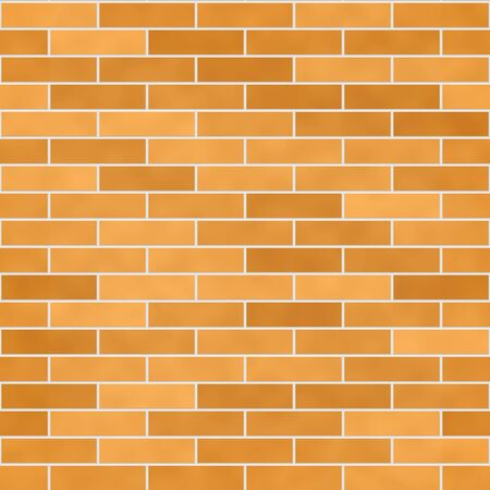 Bricks Texture photo