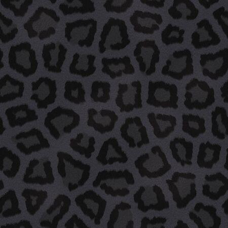 Panther Texture photo