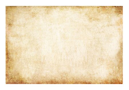 crevasse: Old Parchment