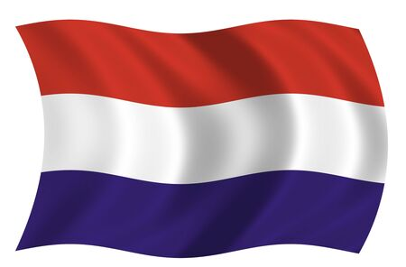 luxembourg: Luxembourg flag