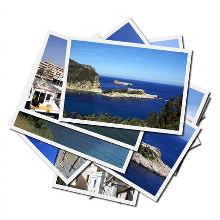 balearic: Photos of Ibiza, Balearic Islands in Spain