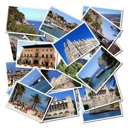 Photos of Mallorca, Balearic Islands in Spain