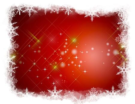 chrismas card: Illustration Christmas Background , Chrismas  Card