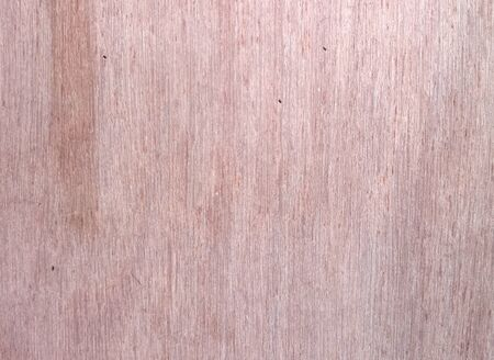 burr wood surface texture background material