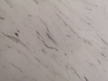 marble floor, wall material texture background Archivio Fotografico - 129274560