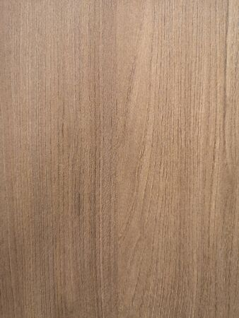 brown wooden wall material burr surface texture background Archivio Fotografico - 129274570