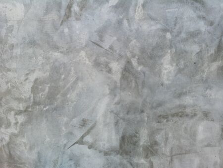 cement wall gray color Plaster bare polished surface texture concrete material background detail architect construction 版權商用圖片