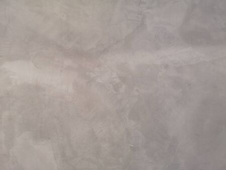 cement wall plaster bare polished gray color surface texture concrete material background detail architect construction loft style