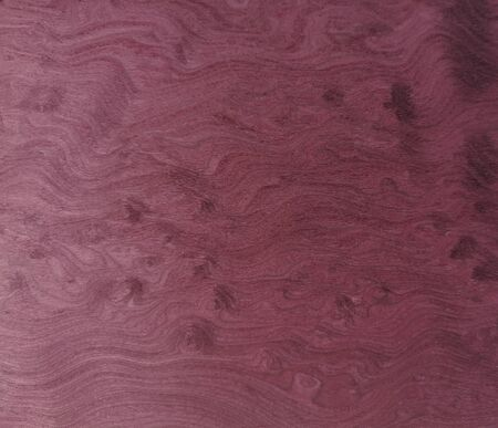VENEER burls wood Pattern red violet wooden material finish surface furniture burr texture wall background