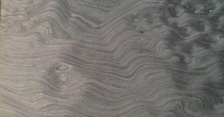 VENEER burls wood Pattern brown wooden material finish surface furniture burr texture wall background 版權商用圖片