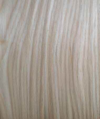Frassion ash, Veneer Pattern brown wooden material finish surface furniture burr texture wall background